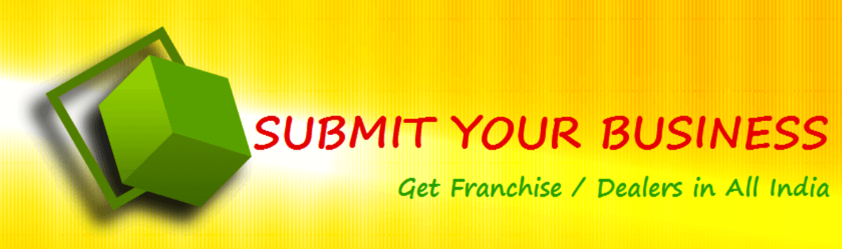 submit your business opportunity