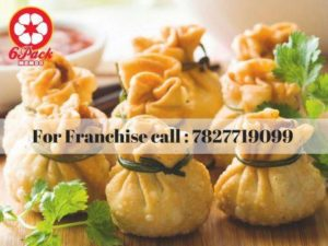 more franchise kolkata