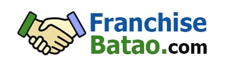 Franchise Batao